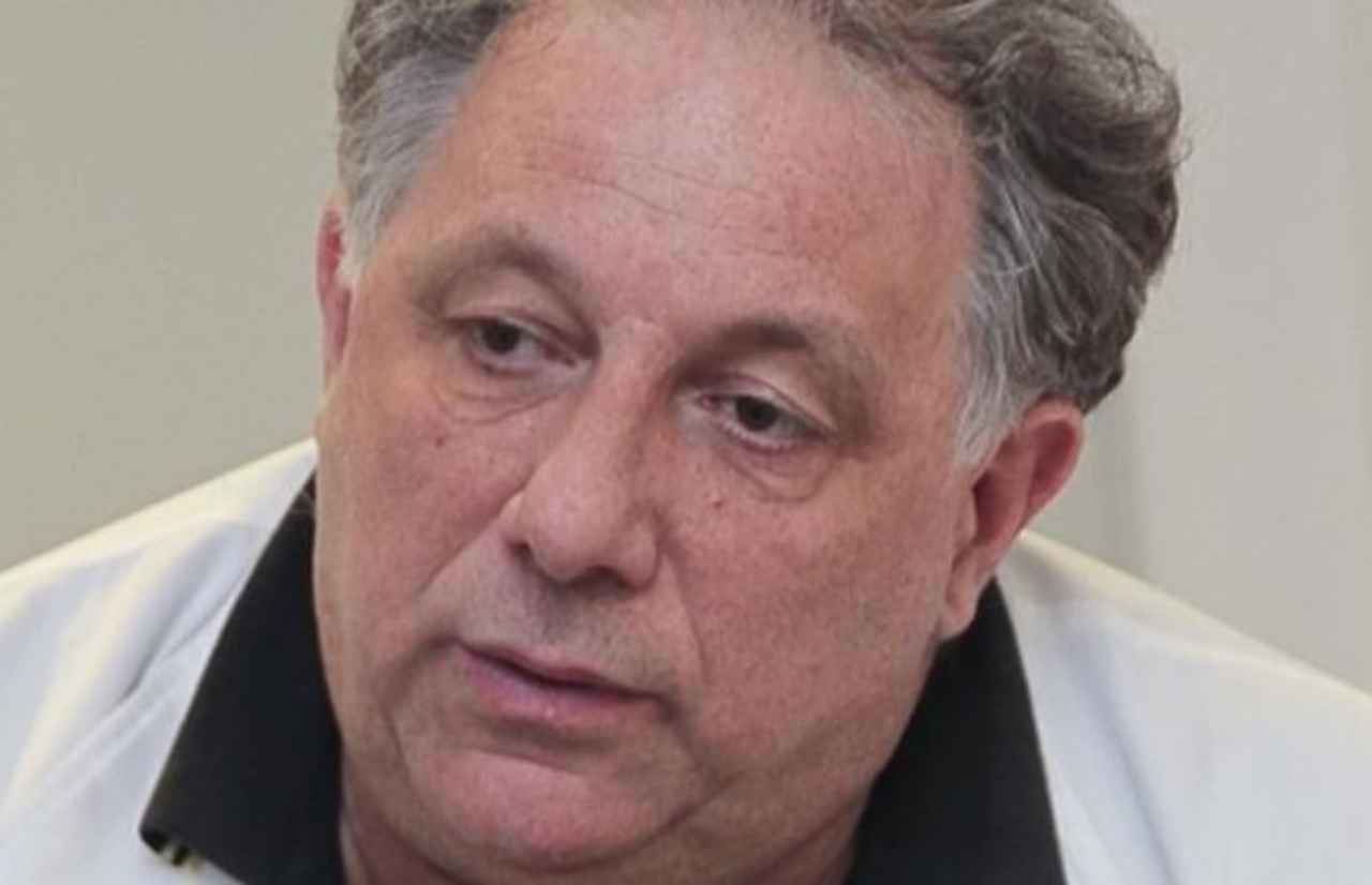 Coroanvirus, il terapeuta Cilesi morto in soli tre giorni, ma non aveva alcun problema di salute - Leggilo.org