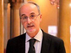 """Coronavirus, l'epidemiologo Lopalco: """"Virus potrebbe attaccare anche sistema nervoso e intestinale"""" - Leggilo.org"""