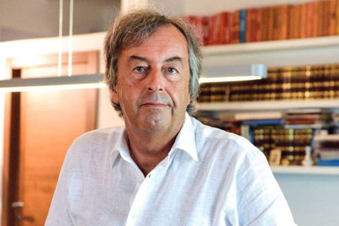 Coronavirus, Burioni e le fake news: