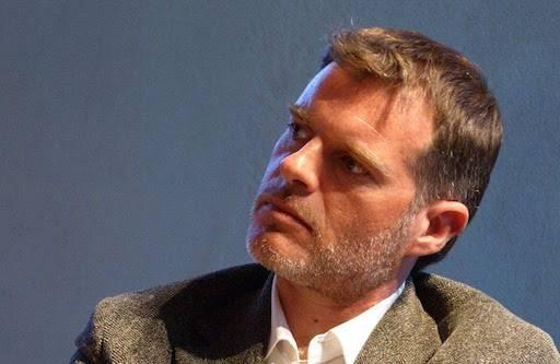 Stefano Massimi - Coronavirus - Leggilo.org