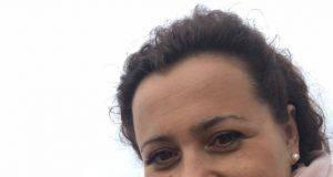 Cremona: donna 41enne trovata senza vita nel suo appartamento. Si era isolata per sospetto Covid-19 - Leggilo.org