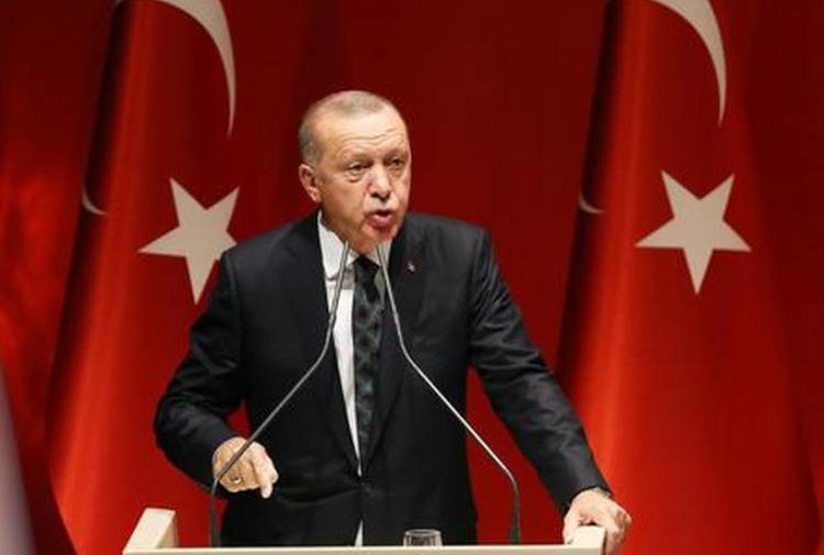 migranti la turchia apre i confini