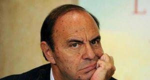 Bruno Vespa Coronavirus - Leggilo