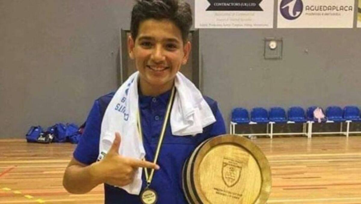 coronavirus muore ragazzo 14 anni