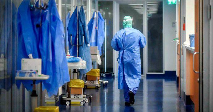 Cornavirus, fase 2 - Leggilo.org