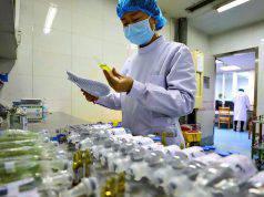 coronavirus farmaco australiano - Leggilo