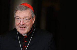 Australia: il Cardinale George Pell è stato prosciolto dalle accuse di pedofilia - Leggilo.org