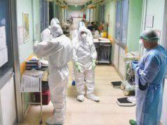 """Coronavirus, Sindacato degli infermieri all'attacco: """"Troppi errori sin dall'inzio, bisogna proteggere personale sanitario"""" - Leggilo.org"""