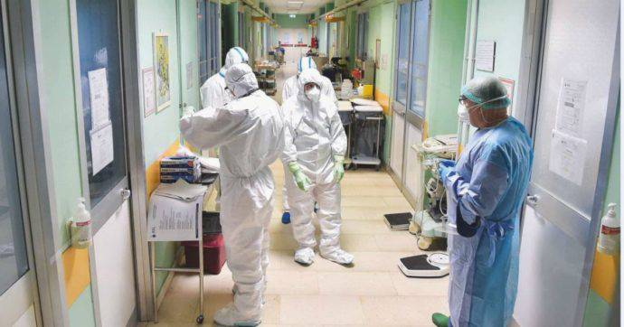coronavirus fine pandemia vicina