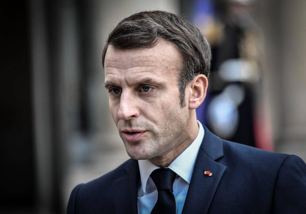 """Europa, Macron avverte Germania e Olanda: """"Senza debito comune vinceranno i populisti ovunque"""" - Leggilo.org"""