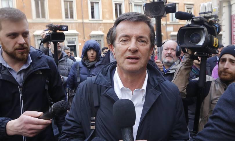 Giorgio Gori - Leggilo