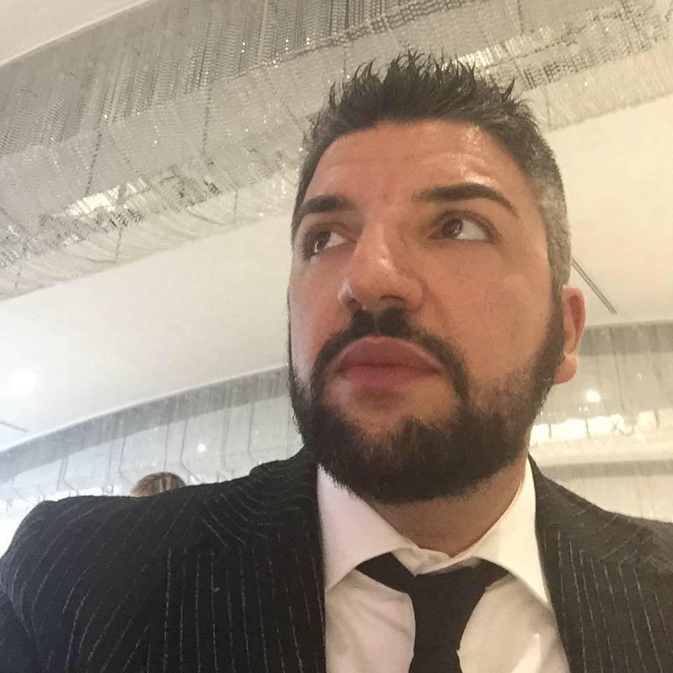 Coronavirus, deceduto il 38enne vigile Giuseppe Larotodona in Basilicata - Leggilo.org