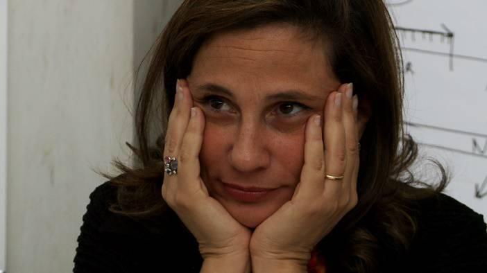 Ilaria Capua - Leggilo.org