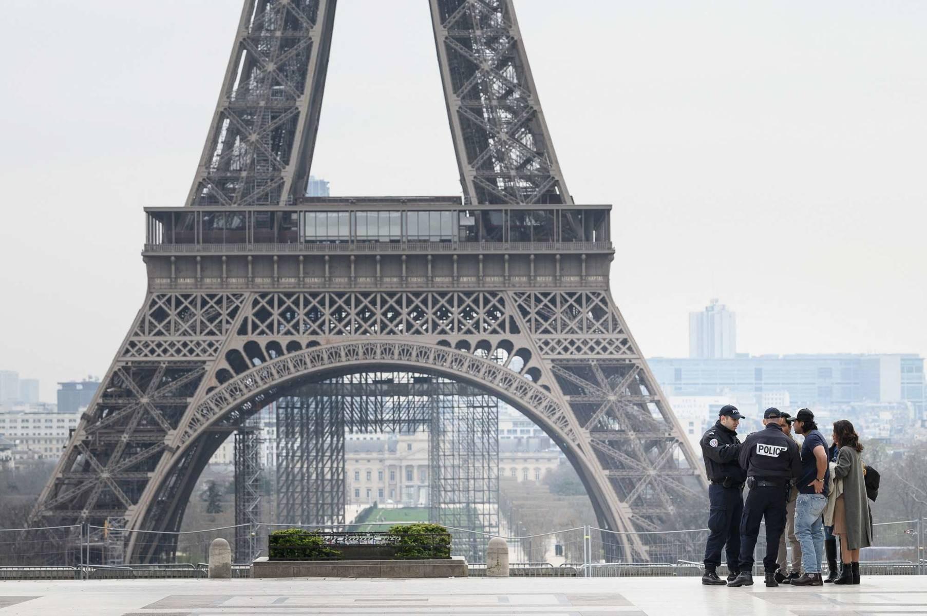 Fase due: ripartono Francia e Spagna. In Nuova Zelanda si annuncia la vittoria sul virus - Leggilo.org