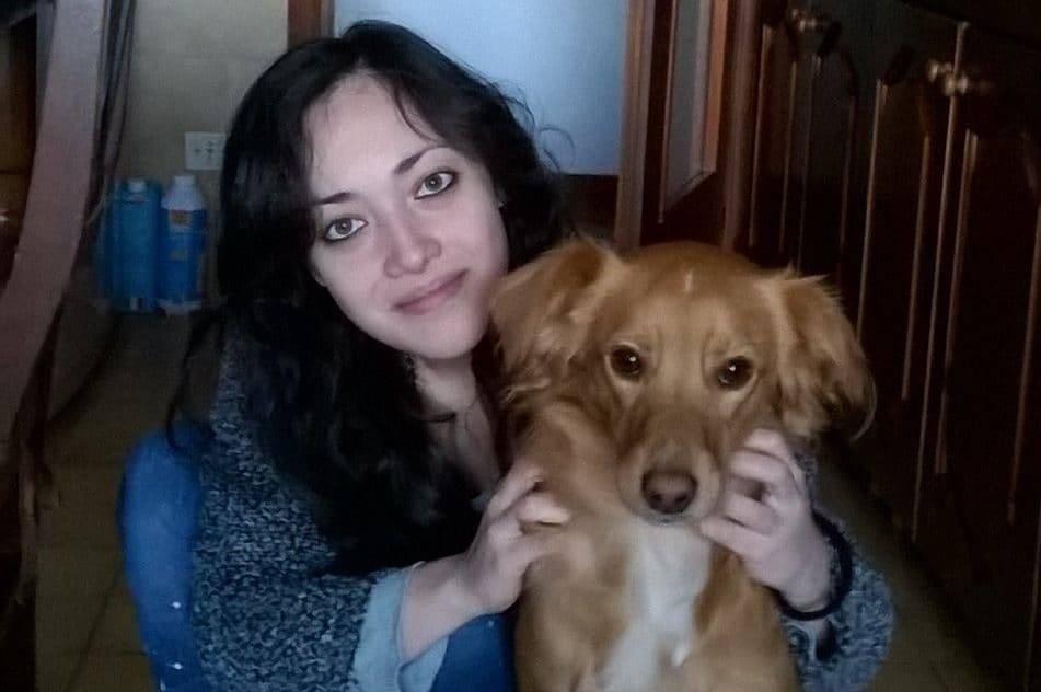 Luciana Martinelli - Leggilo.org