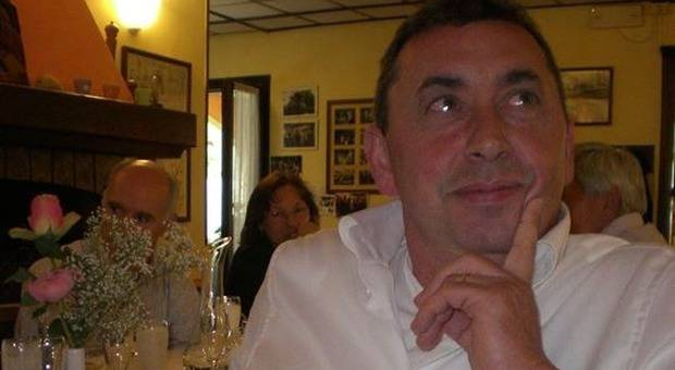 Nicola Omiciuolo - Leggilo.org