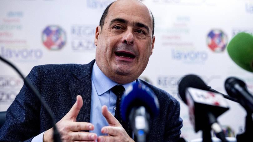 Coronavirus, nel Lazio vaccino antinfluenzale obbligatorio per oltre 2,5 milioni di persone - Leggilo.org