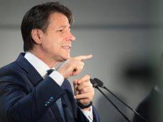 """Coronavirus, Conte contro la Regione Lombardia: """"Può prendere altre misure in maniera autonoma"""" - Leggilo.org"""