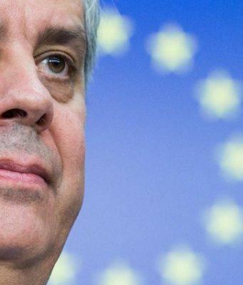 eurogruppo coronavirus - Leggilo