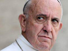 Papa Francesco Ici - Leggilo