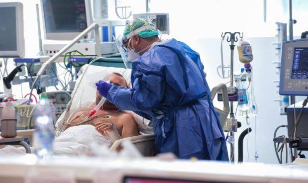 Coronavirus, la risposta dei pazienti è diversa - Leggilo.org