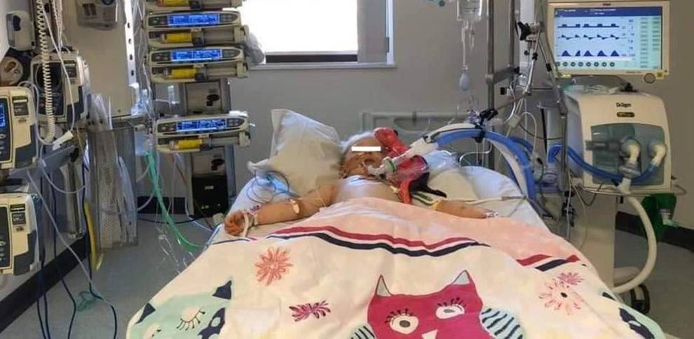 kawasaki malattia appello - Leggilo