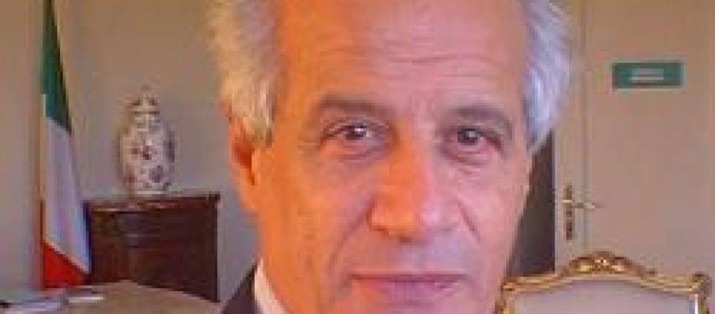 Baldassarre critica il premier Conte - Leggilo.org