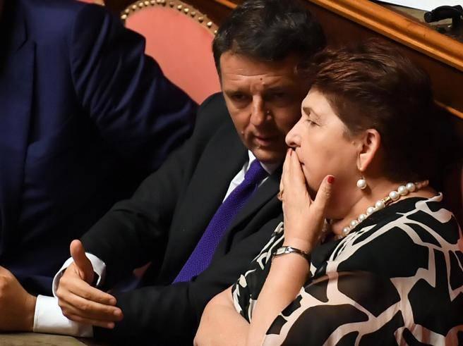 Bellanova si dice pronta a dimettersi - Leggilo.org