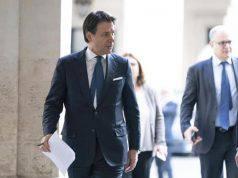Conte perde 6 punti nei sondaggi: numeri che condizionano il Premier sulle riaperture - Leggilo.org