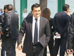 """Palamara si scusa con Salvini per le offese: """"Non rispecchiano il mio reale pensiero"""" - Leggilo.org"""