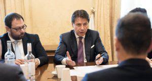 La minaccia dell'ArcelorMittal e Thyssenkrupp: l'Italia rischia migliaia di posti di lavoro - Leggilo.org