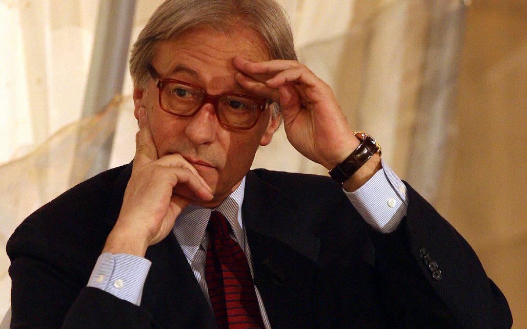 Vittorio Feltri su Silvia Romano - Leggilo.org