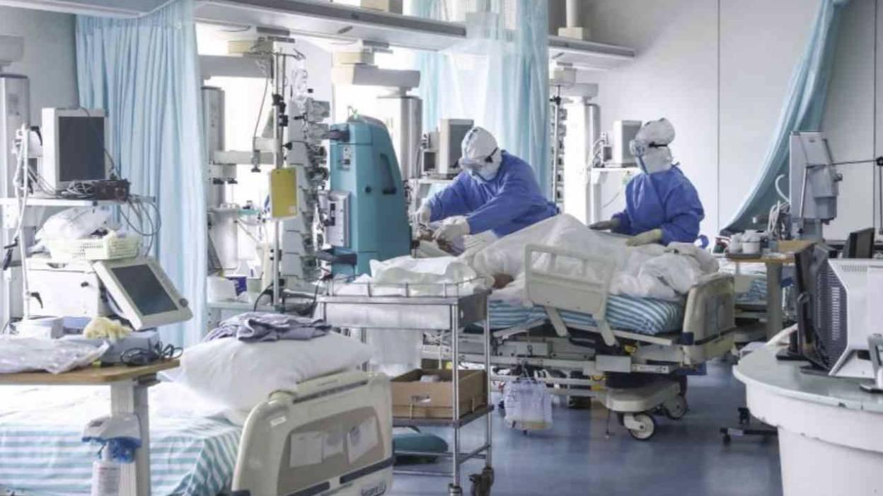 Covid-19 e Sindrome di Kawasaki: avviato uno studio internazionali, ma i medici invitano alla prudenza - Leggilo.org