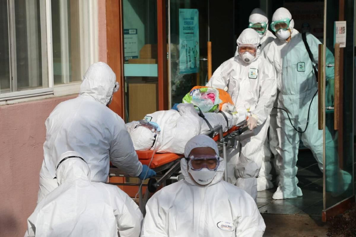 coronavirus lopalco frequenza pandemie aumenterà