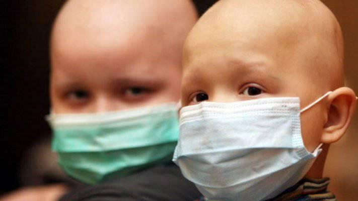 coronavirus malati cancro rischio