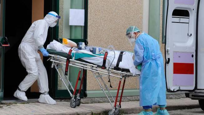 Coronavirus bollettino del 6 maggio 2020 - Leggilo.org