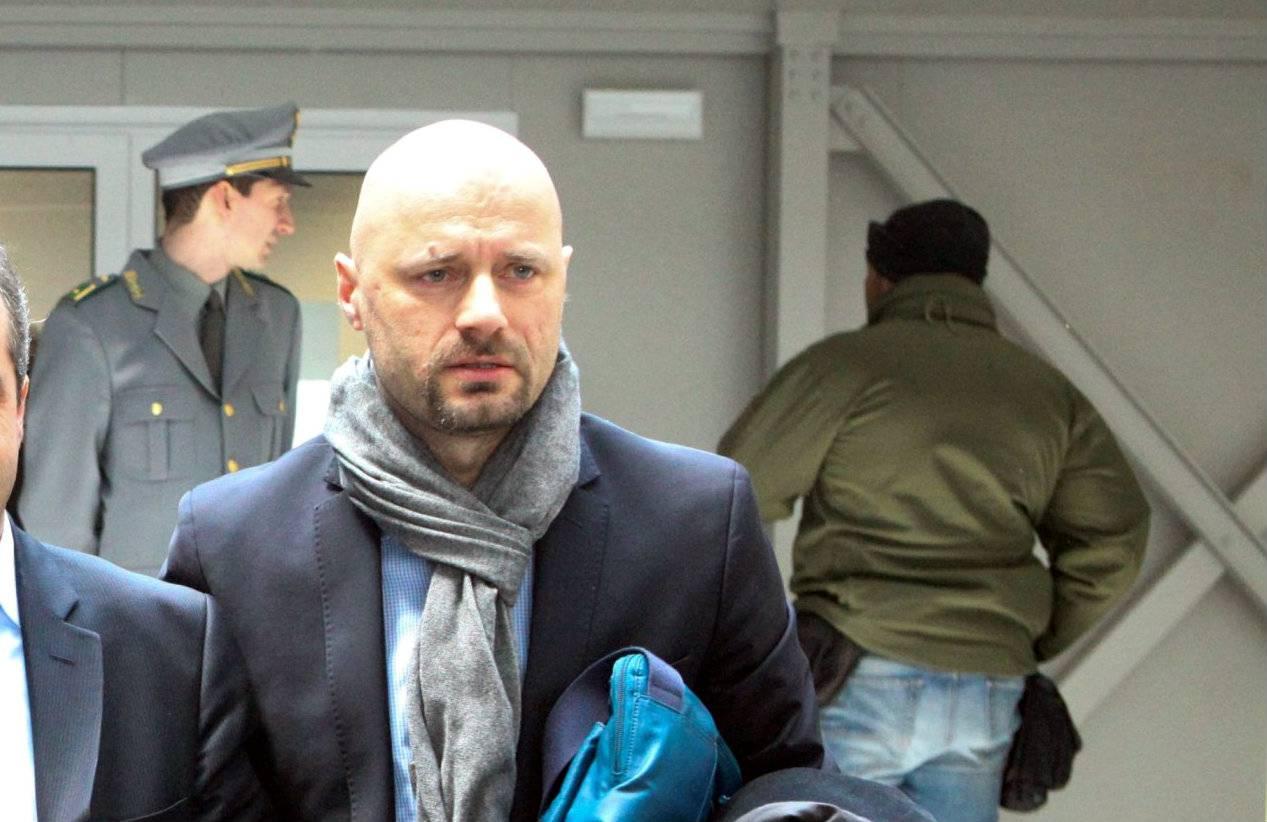La Procura di Reggio-Emilia emette 24 rinvii a giudizio per il caso Bibbiano, silenzio di M5S e PD - Leggilo.org