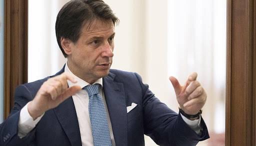 """Conte lancia la proposta della riduzione Iva, gelo di M5S e Pd: """"Le priorità sono altre"""" - Leggilo.org"""