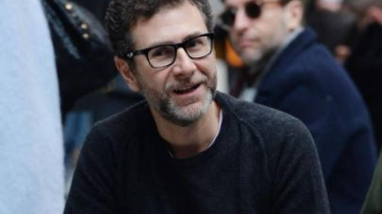 """Fazio striglia la Rai: """"Contro di me comportamento senza precedenti"""" - Leggilo.org"""