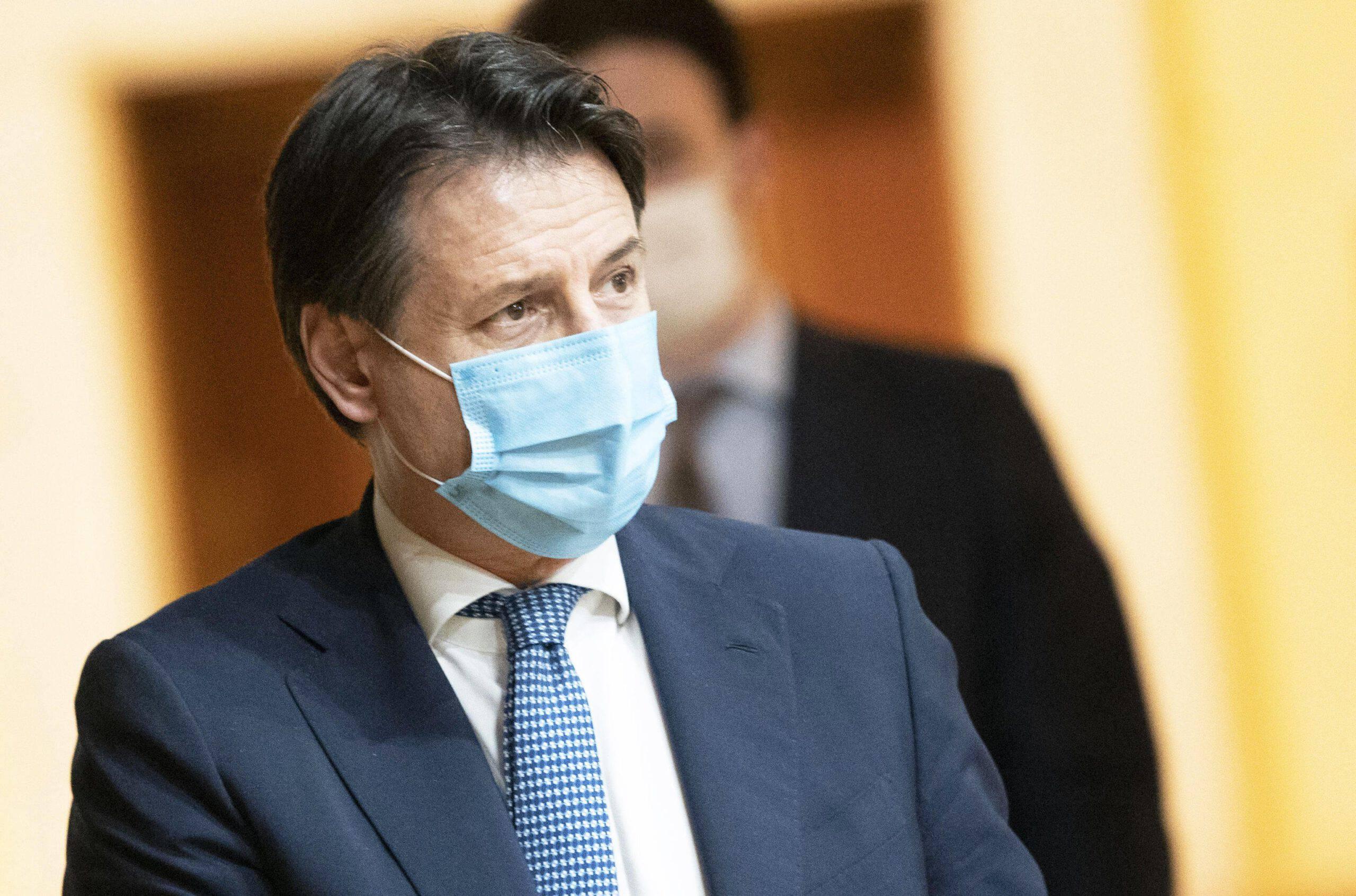 Aumento dell'evasione e cartelle di Equitalia in arrivo, ma anche Conte ebbe problemi con il Fisco italiano -Leggilo.org