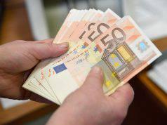 Limite contanti: dal 1° luglio scatta il tetto dei 2mila euro - Leggilo.org