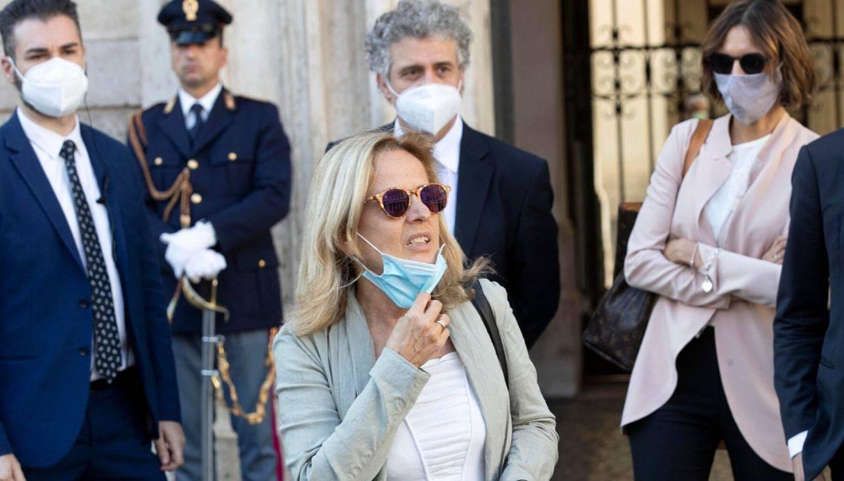 """Il Pm di Bergamo Rota: """"Non ho detto che responsabilità di zona rossa fosse del Governo"""" - Leggilo.org"""