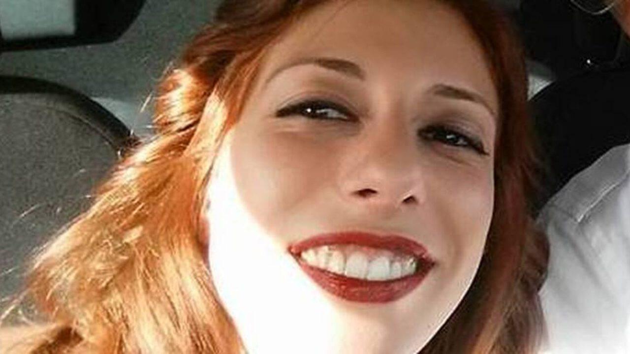 Alice Tarquini perde un occhio dopo essere stata aggredita