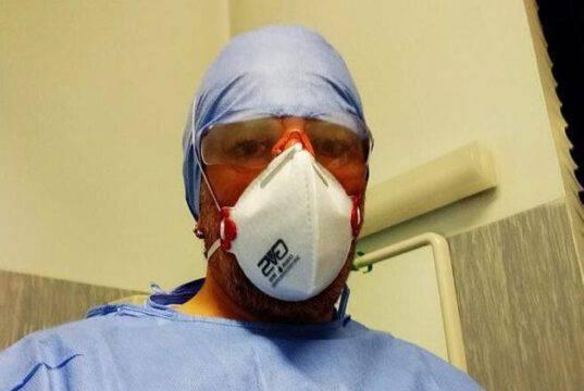 Coronavirus, 7 morti in un giorno ma da Cremona arriva l'all