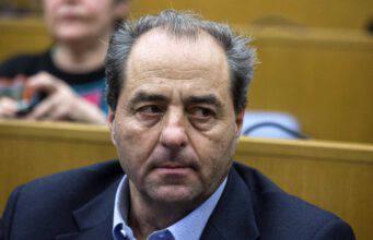 """Caso Mediaset, Di Pietro: """"Sono arrabbiato sia come cittadino che come ex magistrato"""" - Leggilo.org"""