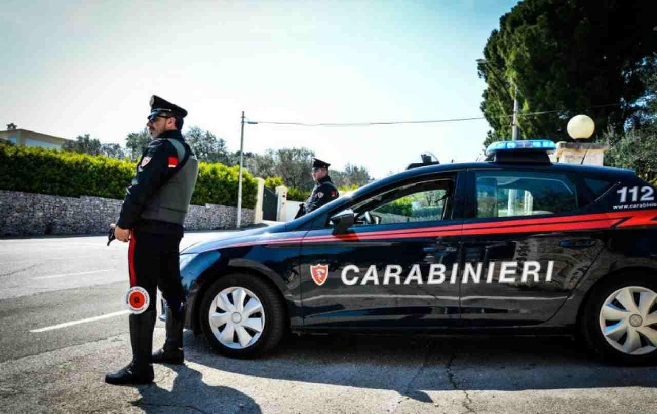 Piacenza: carabinieri accusati di spaccio e torture, sequestra caserma Levante - Leggilo.org