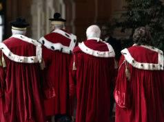 """""""Il giudice Esposito aveva pregiudizi nei confronti di Berlusconi"""", gli audio dei legali del Cavaliere - Leggilo.org"""