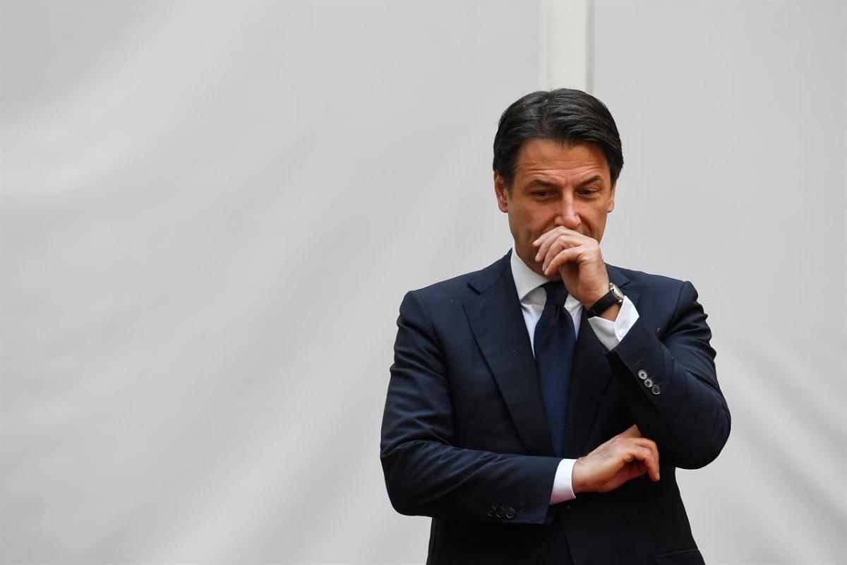 """Proroga Stato d'Emergenza sino al 31 ottobre, Cassese: """"Non è necessaria, urgenza non è emergenza"""" - Leggilo.org"""