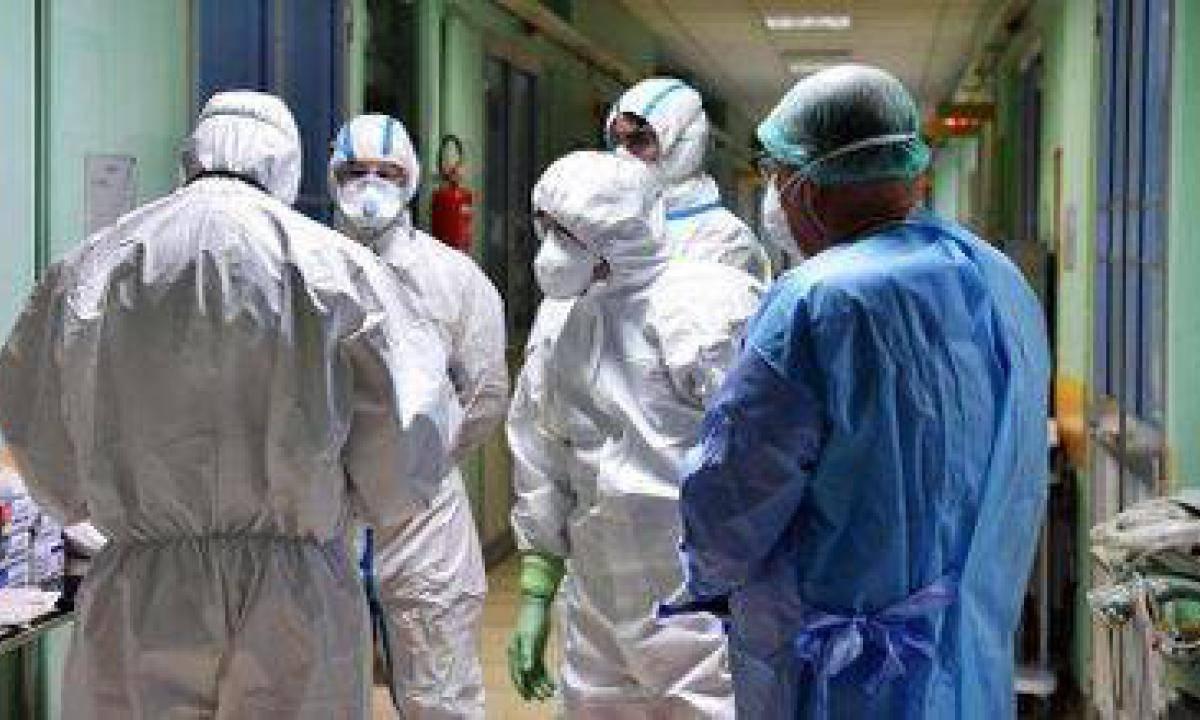 Nuovo focolaio in Veneto, Zaia: esposto contro imprenditore colpevole contagi