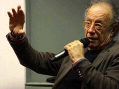 """L'ex Pm di Mani pulite Gherardo Colombo: """"Una nuova nave per salvare i migranti in mare"""" - Leggilo.org"""